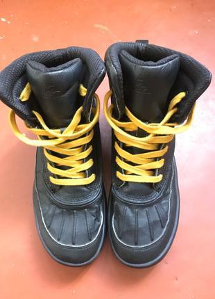 Nike ACG Woodside(jordan,adidas,air,puma,reebok)