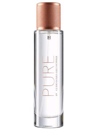 Pure by Guido Maria Kretschmer Парфюмированная вода для женщин