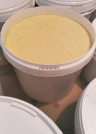 Продається мед.