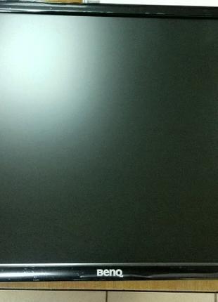 """Бесплат доставка Монитор 24"""" Full HD BenQ GL2450-T широкоформатны"""