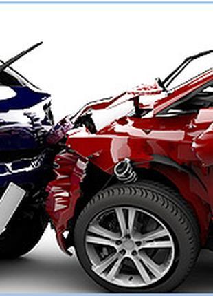 Оценка автомобилей и другой техники | Автоэкспертиза