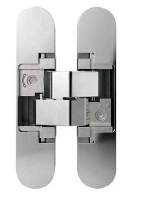 Петля дверная скрытая Anselmi Istar 505