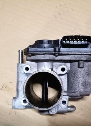 Дроссельная заслонка Mazda CX-7 2.2cdti r2aa136b0