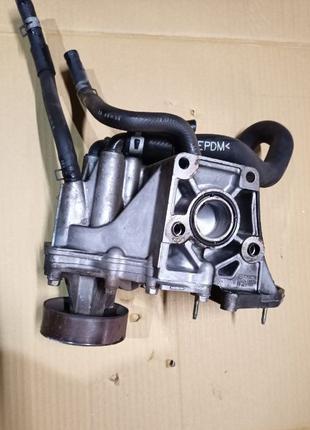 Помпа Mazda CX-7 2.2cdti r2aa15176