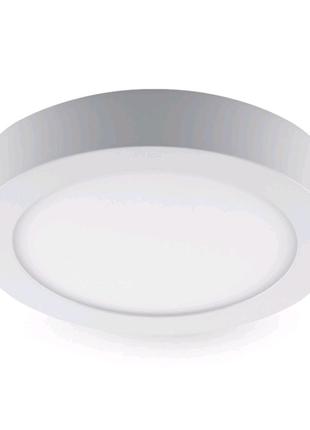 Светодиодный светильник Feron AL504 6W