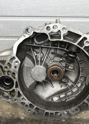 Коробка передач Opel Corsa C D Tigra 1.3 CDTI 55565178 F17