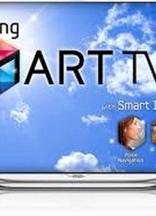 Ремонт ноутбуков,установка Windows,настройка Smart TV в Одессе