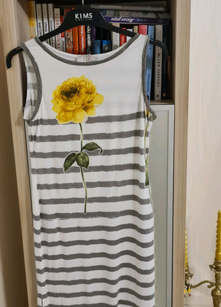 Платье VDP  original  made in Italy