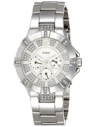 Женские часы • Guess • Swarovski • НОВЫЕ