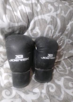 Продам срочно перчатки