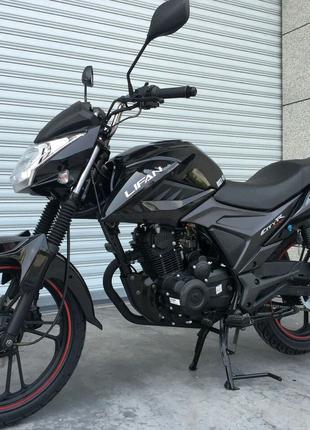 Lifan CityR 200