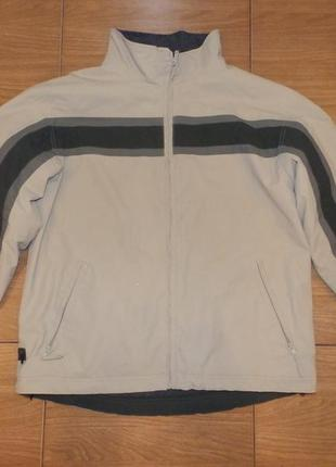 Куртка grey goose