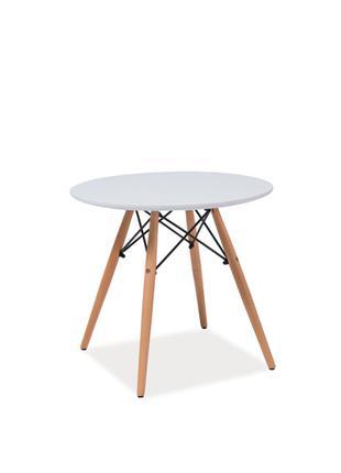 Журнальный столик Soho B (Под заказ)