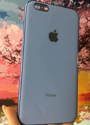 Чехол iphone 6+ / чехол айфон 6 плюс