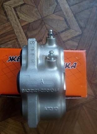 `Тормозной цилиндр передний правый, левый ВАЗ-2121-21213