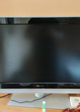 Телевизор Philips 32pfl5322