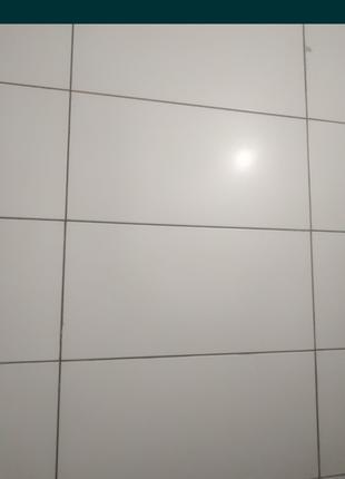 Плитку на стіну opoczno bianca