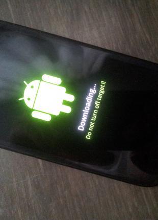 Samsung Galaxy S3, I9300 гелекси с3 на запчасти