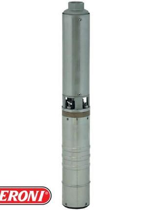 Насос для скважины (глубинный) Speroni SP 70-32