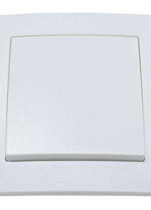 выключатель одинарный Smartfortec HS011