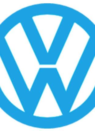 Диагностика VW/Seat/Skoda/Audi, AirBag, Вася диагност