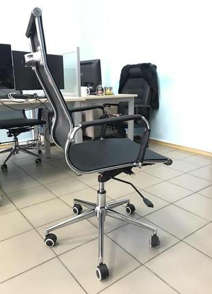 Офисное кресло (10шт), цена за шт
