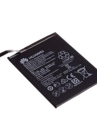 Аккумулятор Батарея АКБ Huawei Honor 7X \ Mate 10 Lite \ P30 Lite