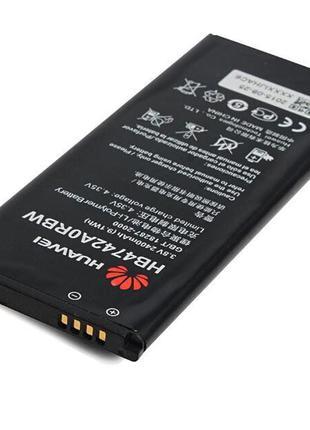 Аккумулятор Батарея АКБ Huawei Honor 3c H30 U10