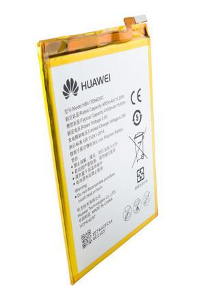 Аккумулятор Батарея АКБ Huawei Mate 7