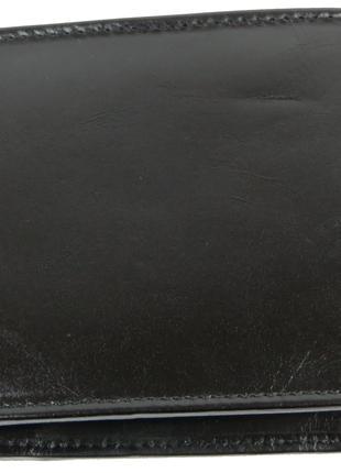 Горизонтальное мужское портмоне из кожи ALWAYS WILD SBLM02CFL