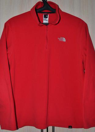 Кофта THE NORTH FACE® original M б.у. SU60-5