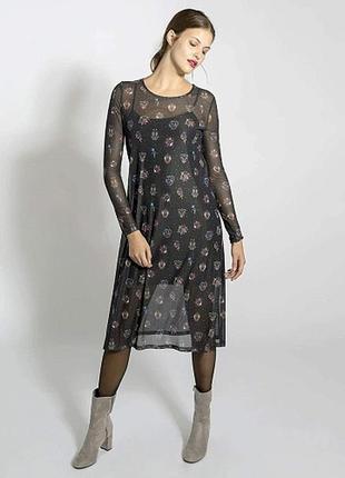 Платье smash артикул: 9012357
