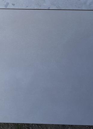 Плитка напольная (керамогранит) Атем 300*600 мм
