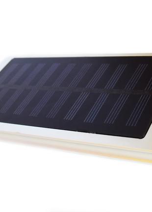 Power Bank Solar 89000 mAh SLIM универсальный аккумулятор