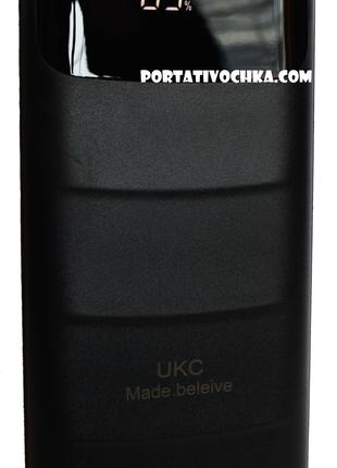 Smart Power Box UKC 80000 mAh Power Bank с дисплеем