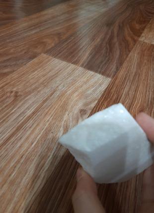 Белый Мрамор камень