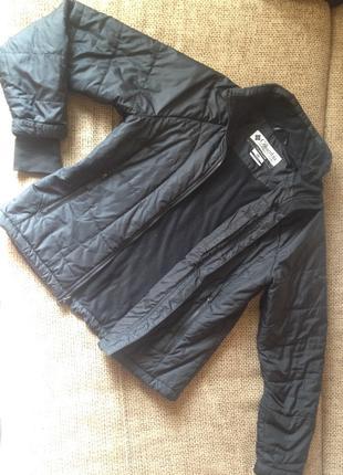Куртка женская Columbia XL