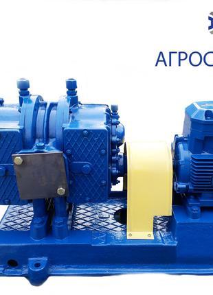 Купить, ремонт компрессор 2АФ, 2АФ49, 2АФ51, 2АФ53, 2АФ57, 2АФ59,