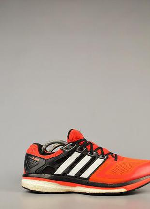 Мужские кроссовки adidas supernova glide 6, р 47