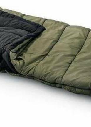 Спальник, спальный мешок, зимний, одеяло, до -30, туристический,