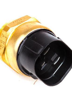 Датчик включения вентилятора A11-1305011 Chery - Amulet,