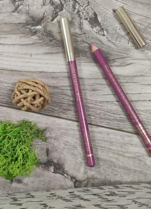 Контурный карандаши для губ