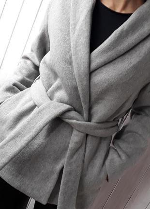 Пальто GAP  M-L