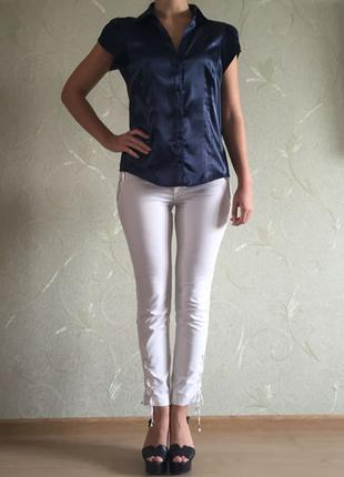 Блузка кофточка Marks&Spencer