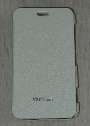 Чехол Vetti для Nokia 620 Lumia 0114