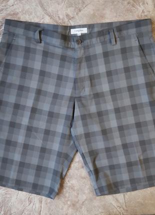 Мужские шорты Calvin Klein