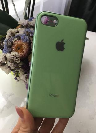 Чехол iphone 7/ iphone 8