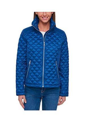 Куртка женская Marc New York, размер XL