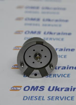 Клапан форсунки Delphi 7206-0460