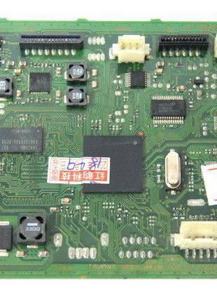 Плата форматера Samsung SL-M2070